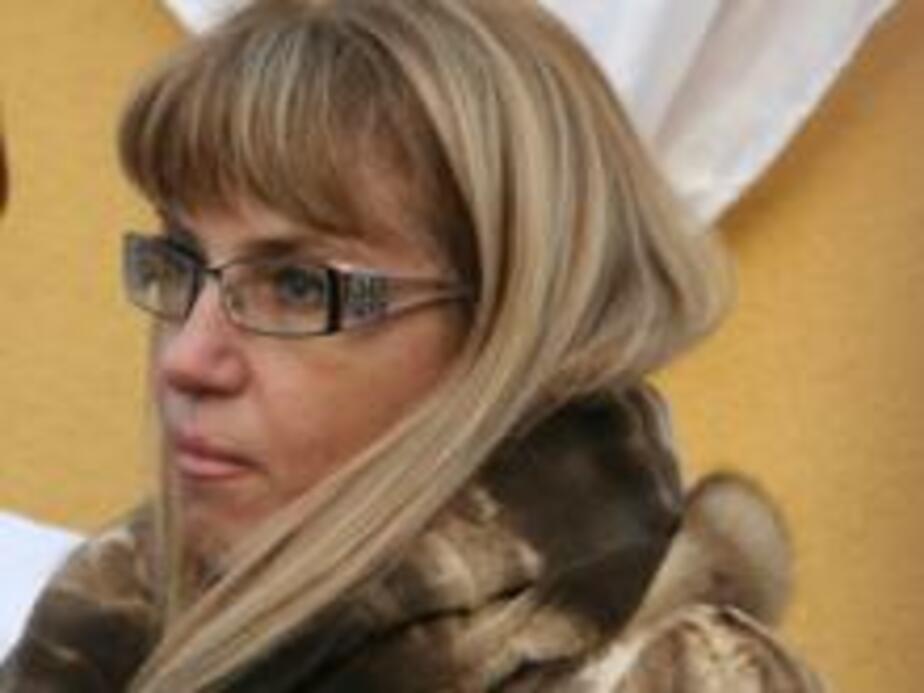 В отношении Елены Клюйковой возбуждено уголовное дело - Новости Калининграда