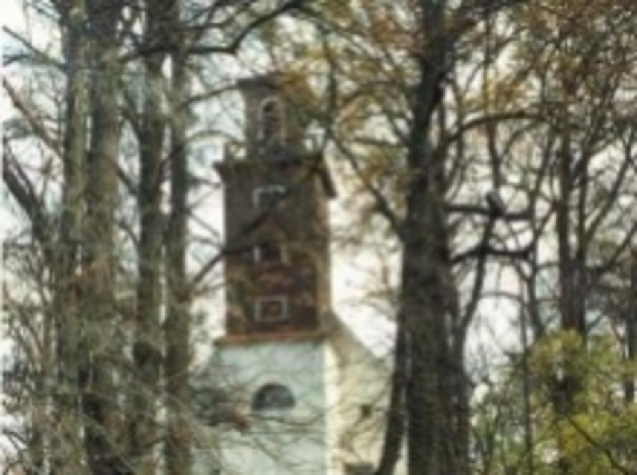 Литовские власти ничего не знали о передаче РПЦ музея Донелайтиса - Новости Калининграда