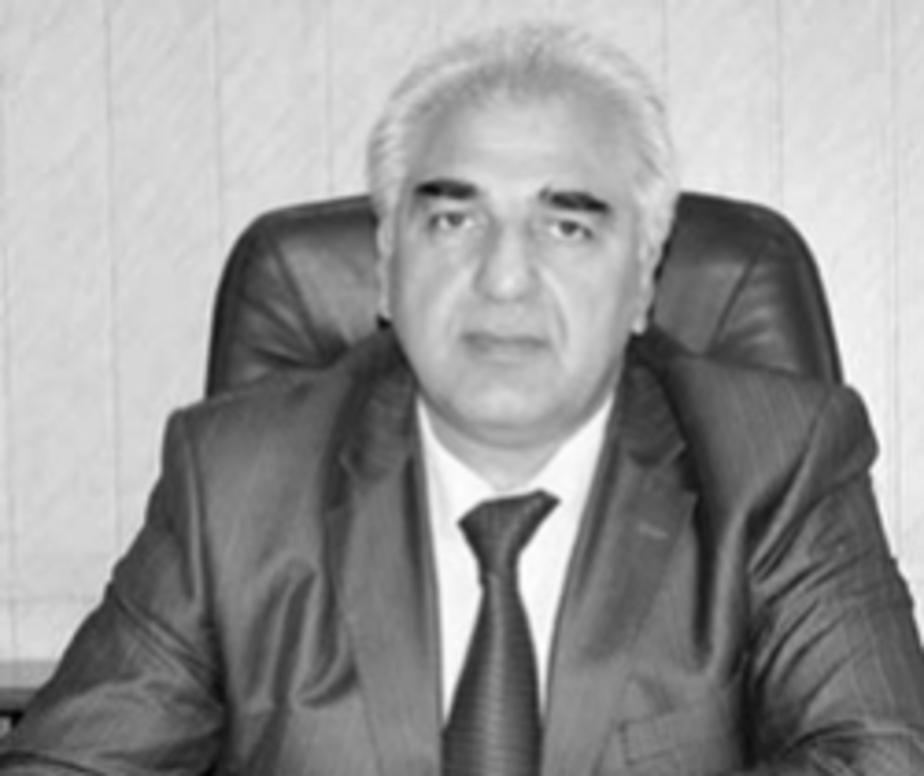 Агаев лишился должности- не выполнив поручение Цуканова убрать снег за 4 дня - Новости Калининграда