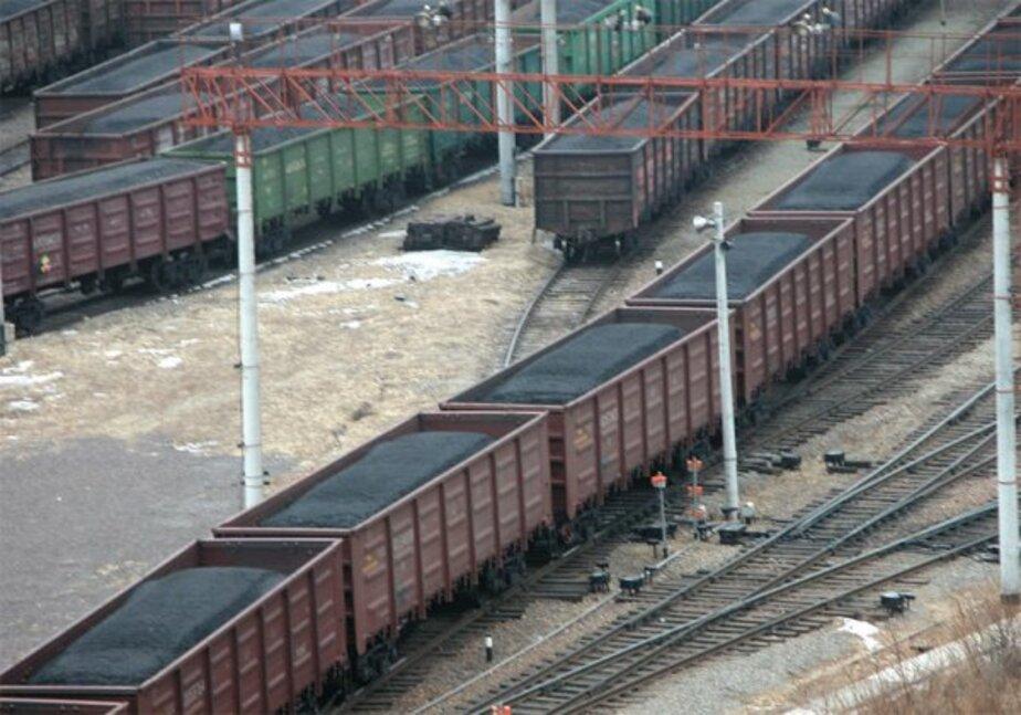 Стоимость угля для жителей области не повысится - Новости Калининграда