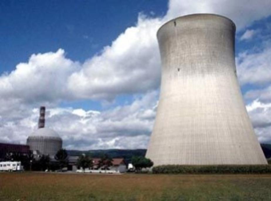 Балтийская АЭС улучшит экологию Калининградской области - Новости Калининграда