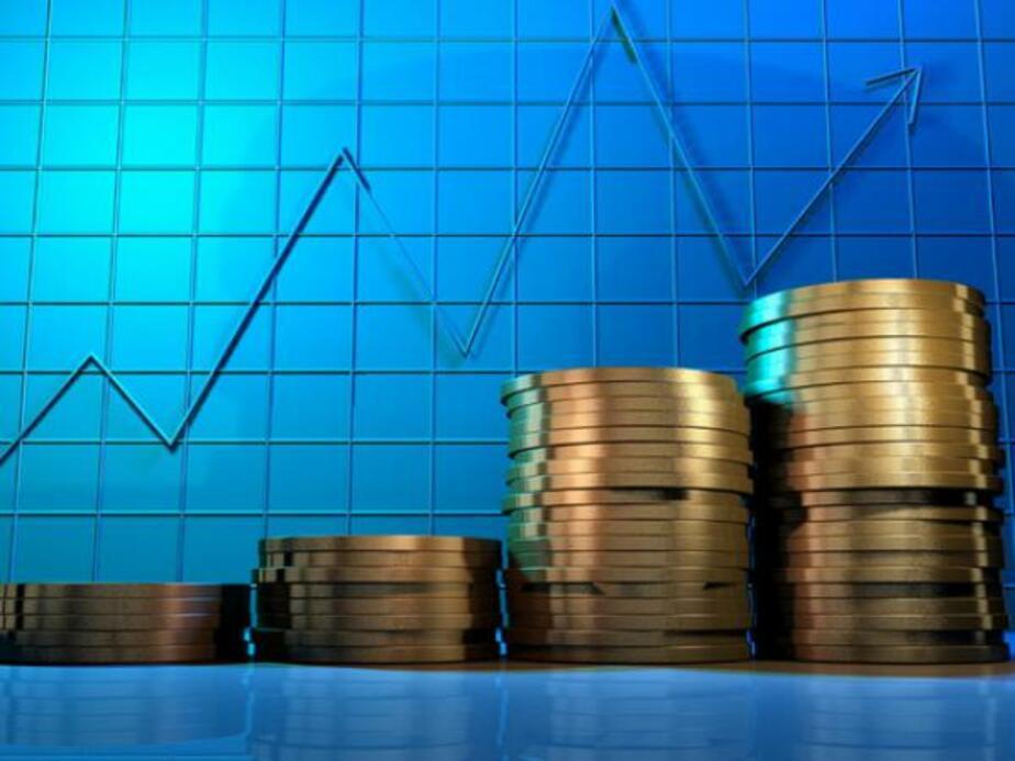 В 2010 г- рост цен в области был самым низким на Северо-Западе - Новости Калининграда
