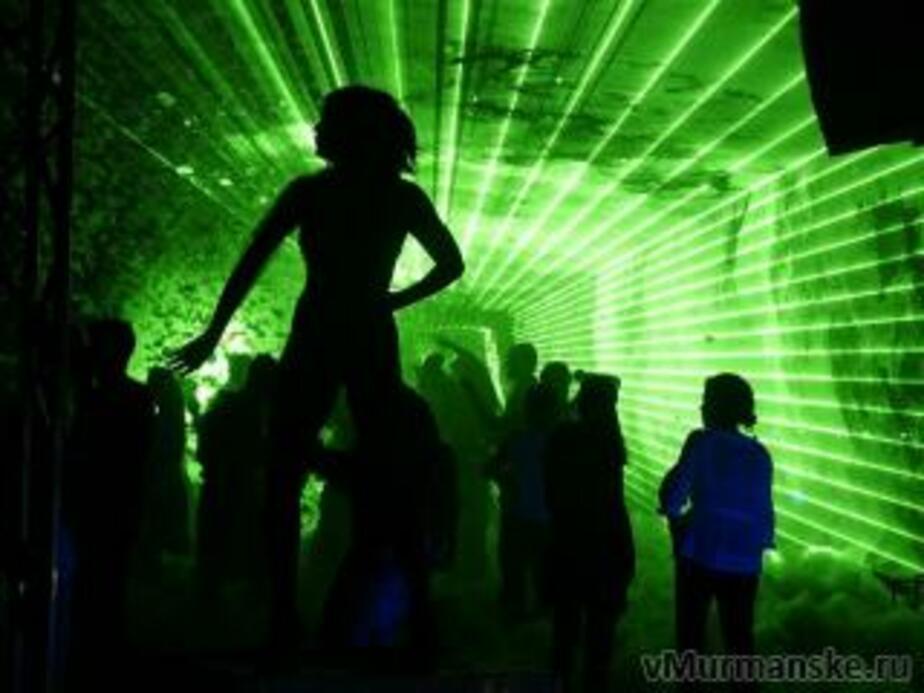 Где провести выходные в Калининграде - Новости Калининграда