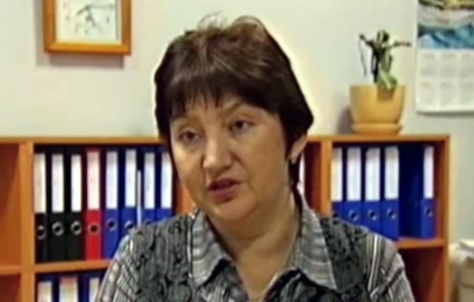 Глава калининградской Росохранкультуры узнала об упразднении ведомства из интернета - Новости Калининграда