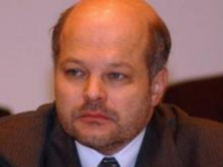 Высокопоставленный польский чиновник приедет в Калининград - Новости Калининграда
