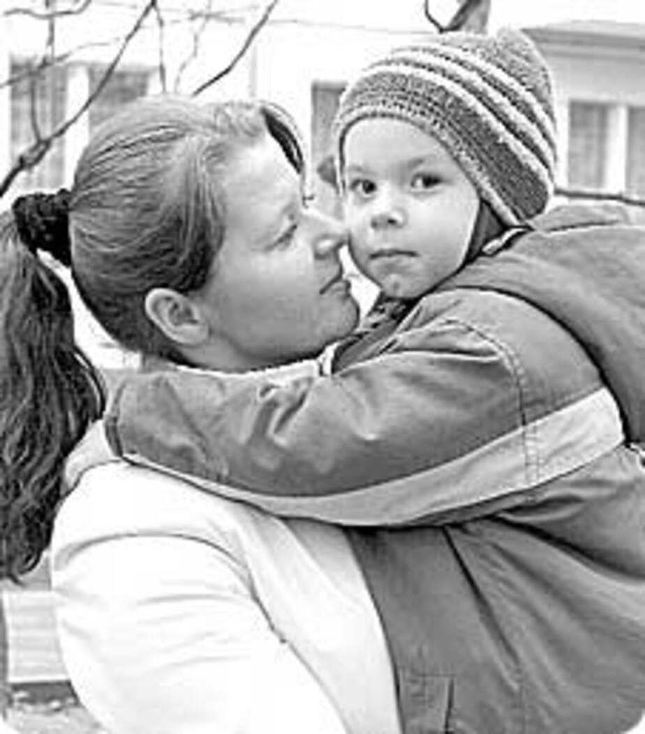 Особый случай: Фельдшера «Скорой» соседка вытащила из петли - Новости Калининграда