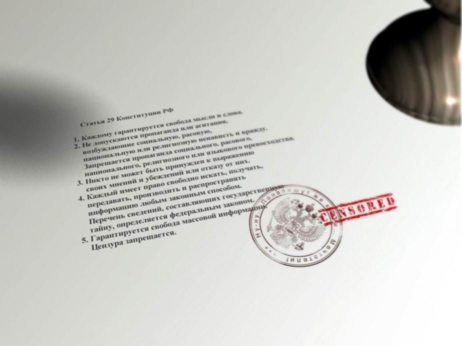 Сегодня журналисты отмечают праздник- который родился благодаря Петру I - Новости Калининграда