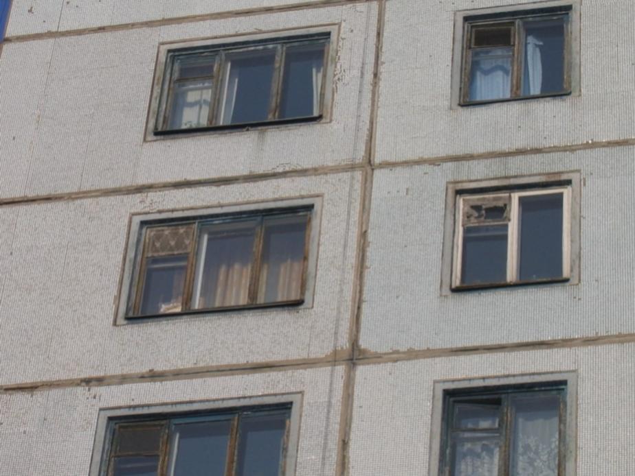 Пенсионер из Балтийска угрожал взорвать дом - Новости Калининграда