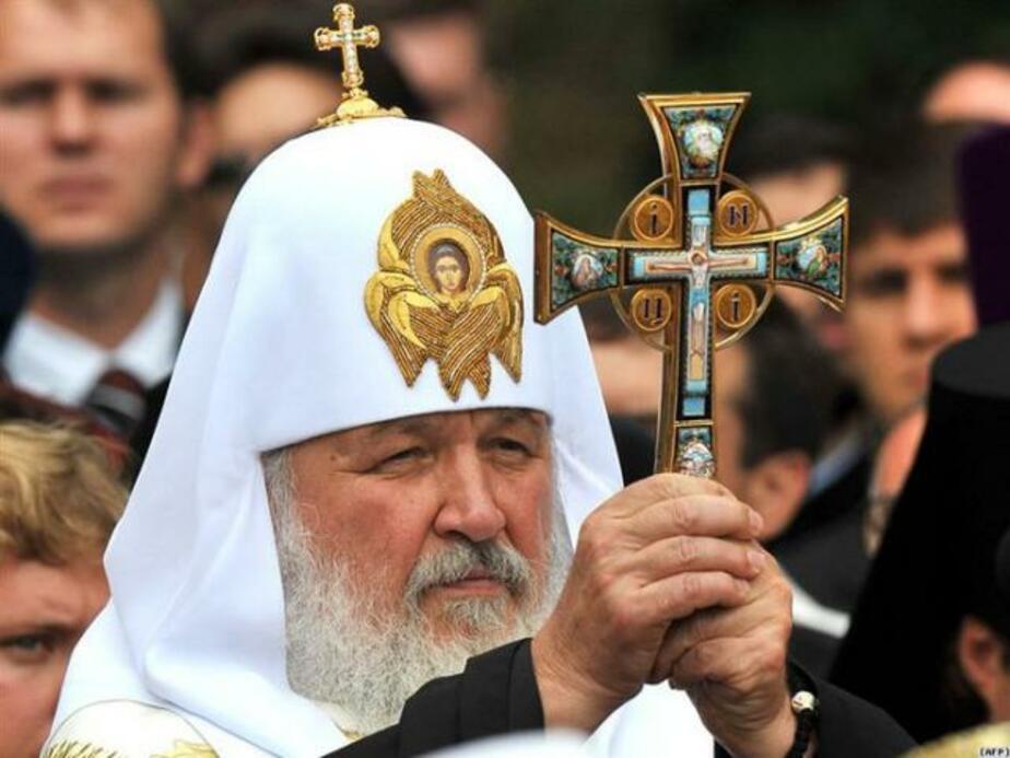 Во время визита патриарха Кирилла дороги в Калининграде обещали не перекрывать - Новости Калининграда