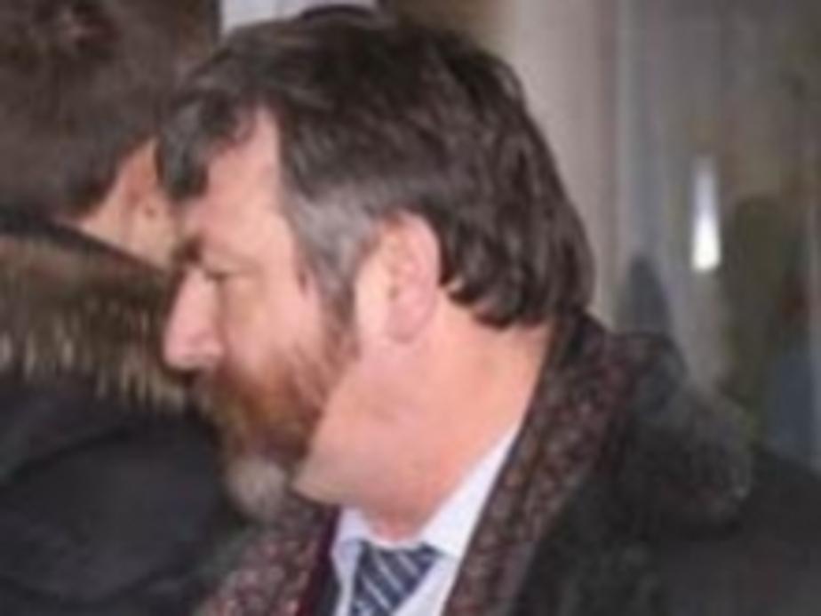 Суд отказался отстранять мэра Балтийска - Новости Калининграда