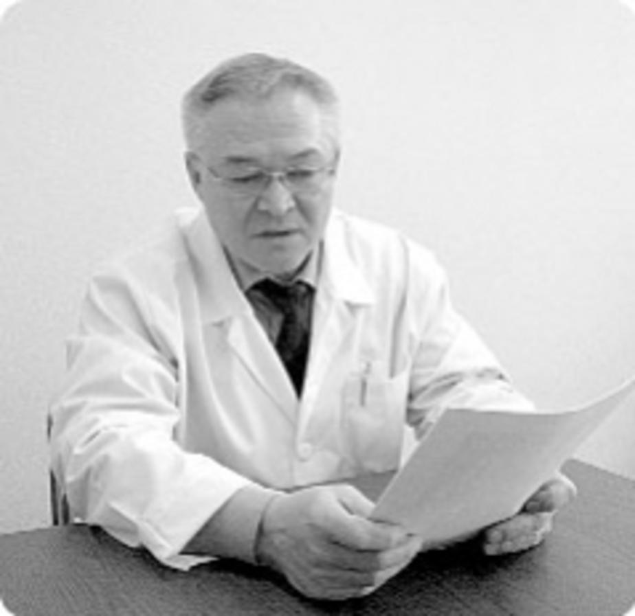 Реформа: «Не скулить надо, а больше работать!» - Новости Калининграда