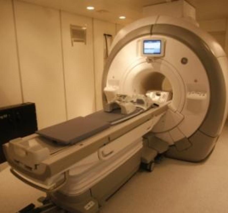 В Калининграде за 10-5 млн- рублей отремонтируют сломанные томографы - Новости Калининграда