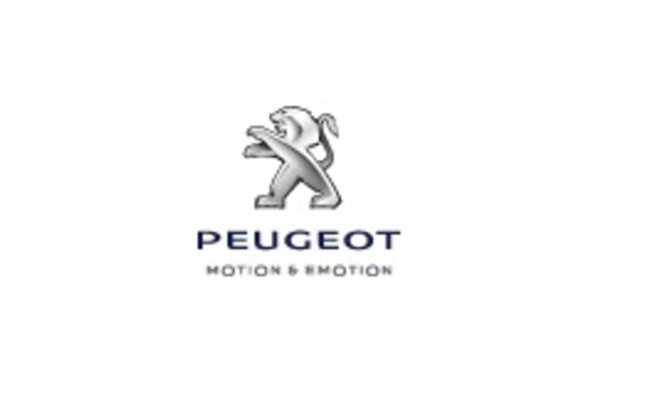Готовимся к зиме вместе с Peugeot