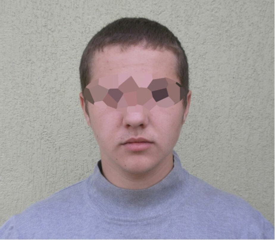 Беглых воспитанников спецучилища нашли дома у молодых учительниц - Новости Калининграда