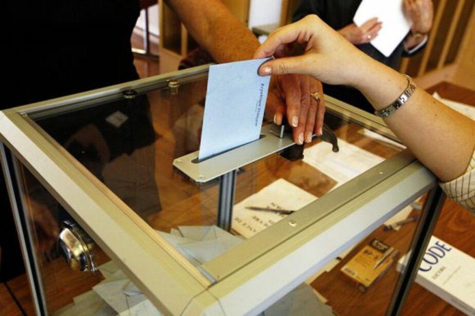 Обеспечивать законность выборов в регионе будут 2 тыс- полицейских - Новости Калининграда