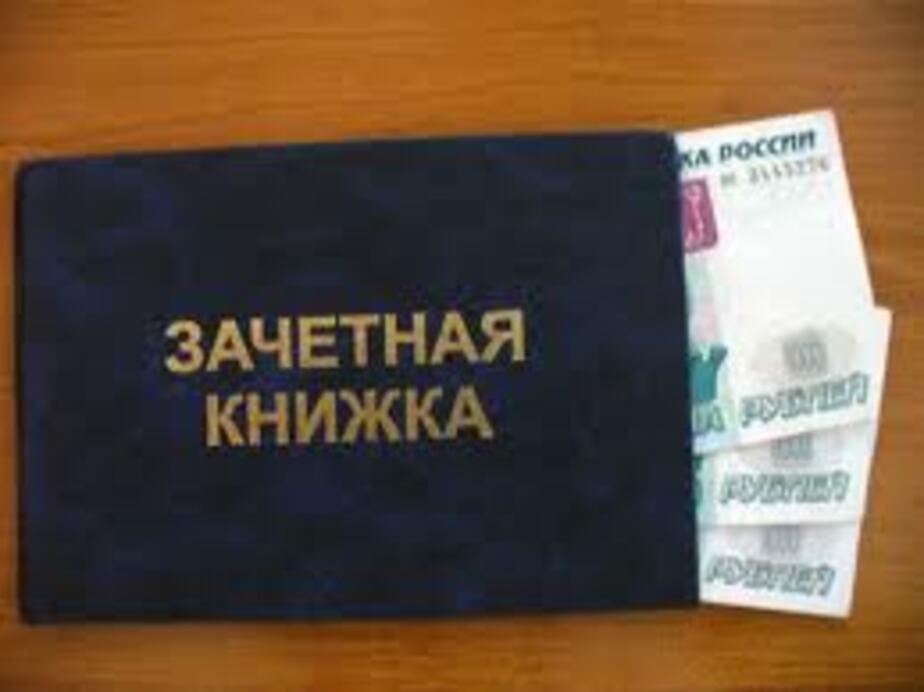 Студент из Полесска заработал на сокурсниках 12 тыс- руб- - Новости Калининграда