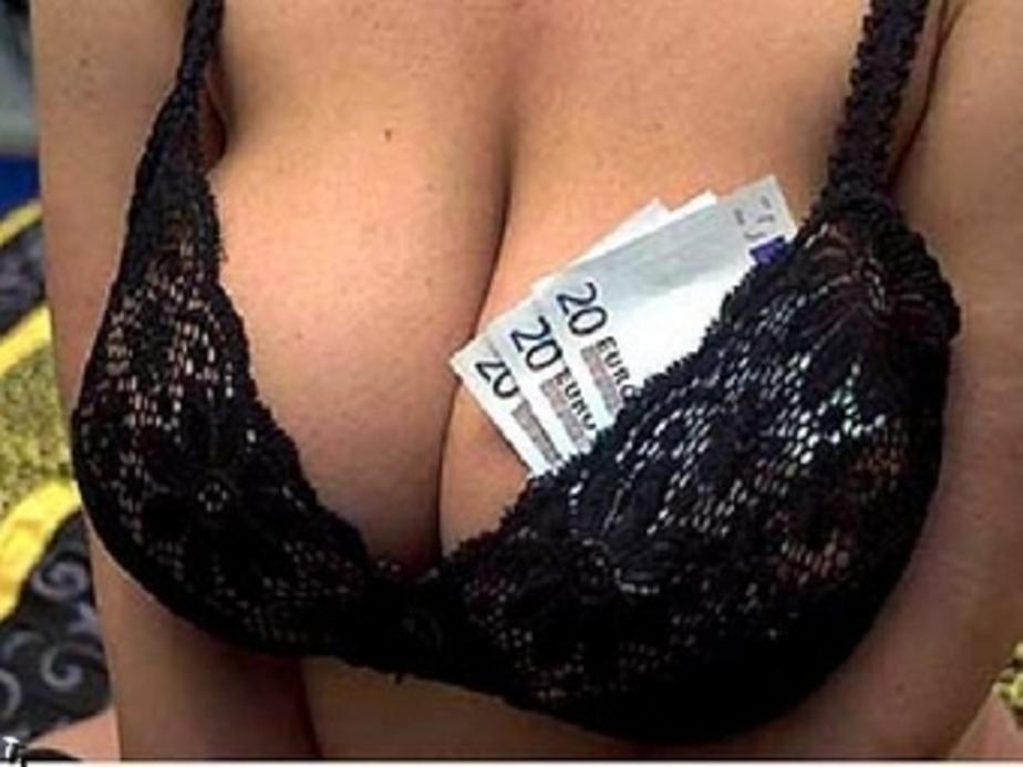 В Балтийске накрыли притон с проститутками-местными жительницами - Новости Калининграда