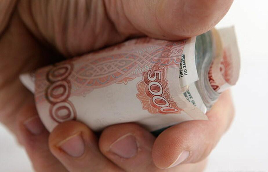 Калининградским врачам пообещали зарплату в 78 тысяч к 2018 г- - Новости Калининграда