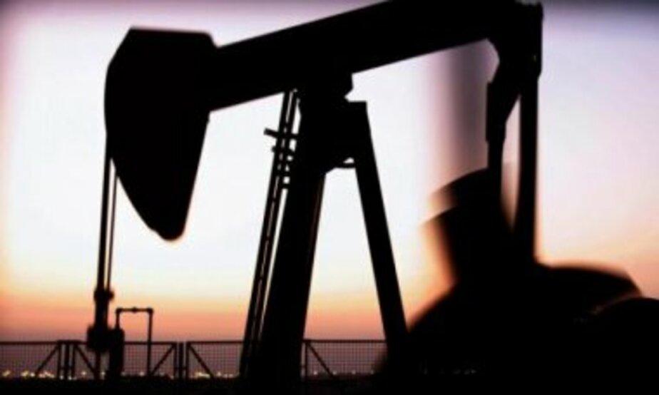 В Калининградской области стало меньше нефти - Новости Калининграда