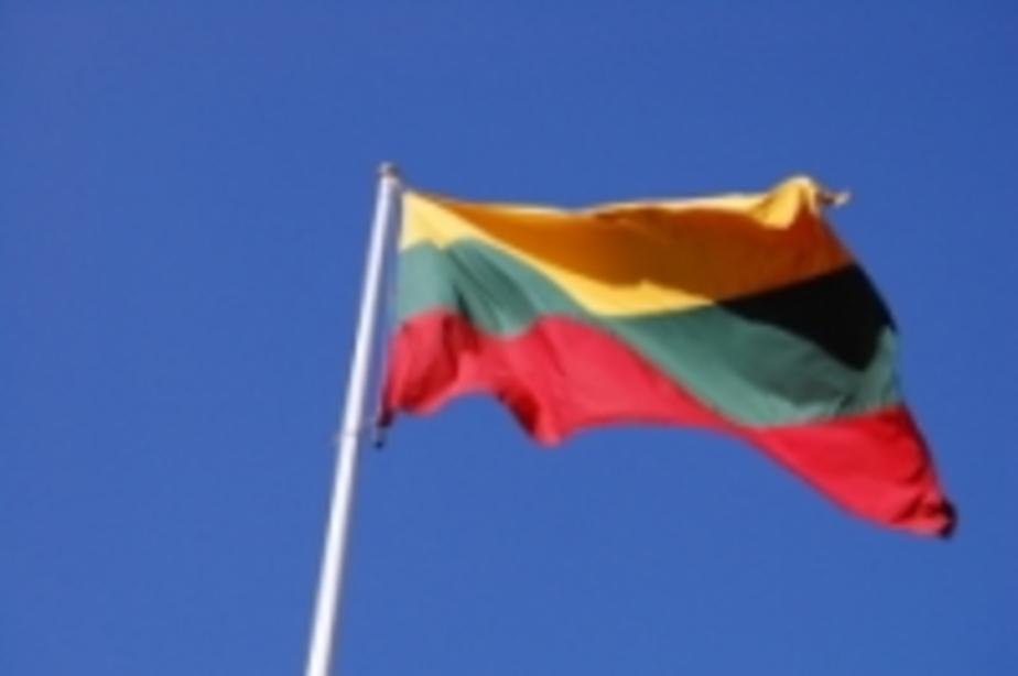 Черняховцы впервые писали диктант на литовском языке - Новости Калининграда