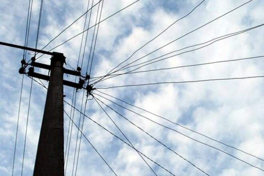 В Чкаловске к концу 2013 г- появится электростанция - Новости Калининграда
