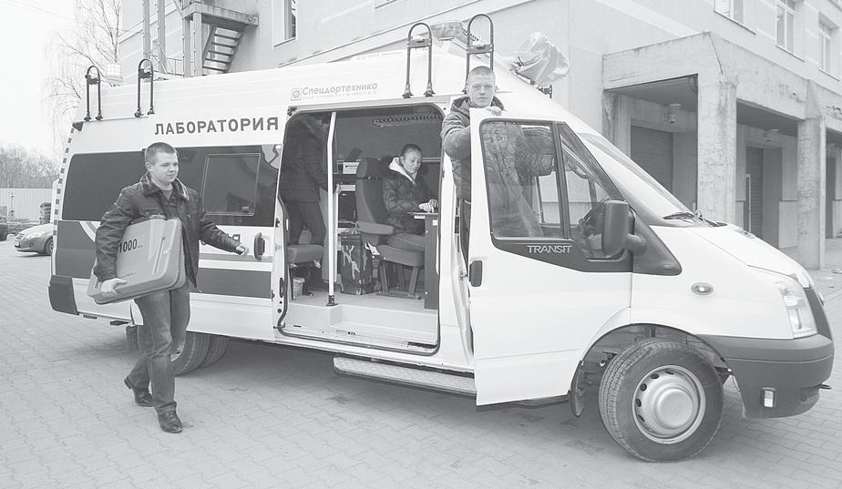 Сегодня на рынке труда востребовано инженерное образование - Новости Калининграда