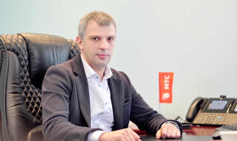 Разгоняем мобильный интернет! - Новости Калининграда