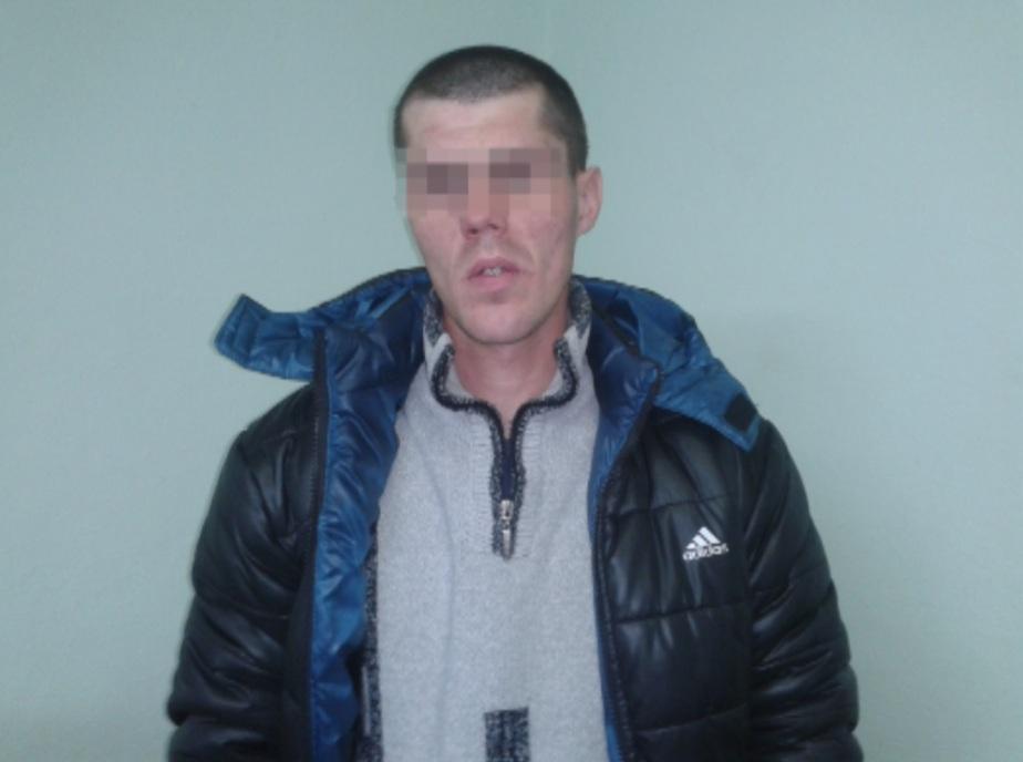 В музыкальной школе Калининграда мужчина совершил кражу на глазах учеников - Новости Калининграда