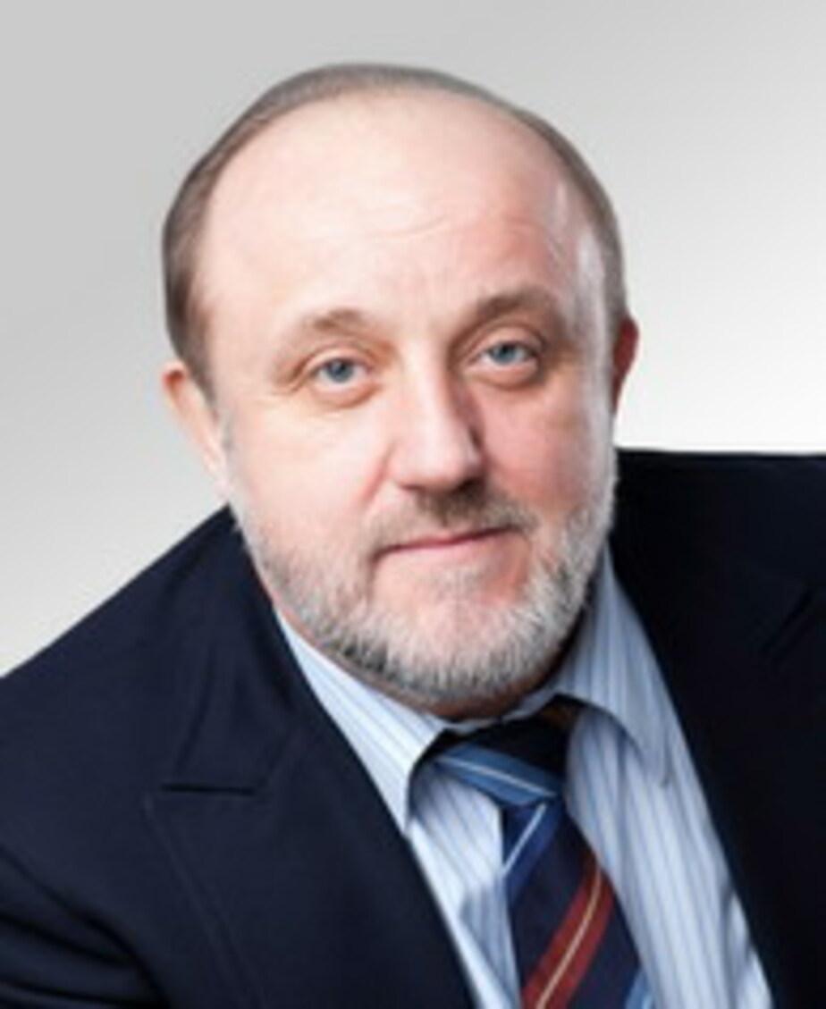 Председателем комитета по международным отношениям Облдумы стал Александр Мусевич - Новости Калининграда
