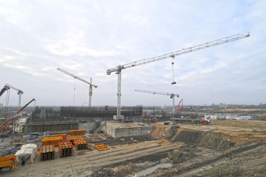 Директор ТЭЦ-2- Соперника в лице Балтийской АЭС не видим - Новости Калининграда