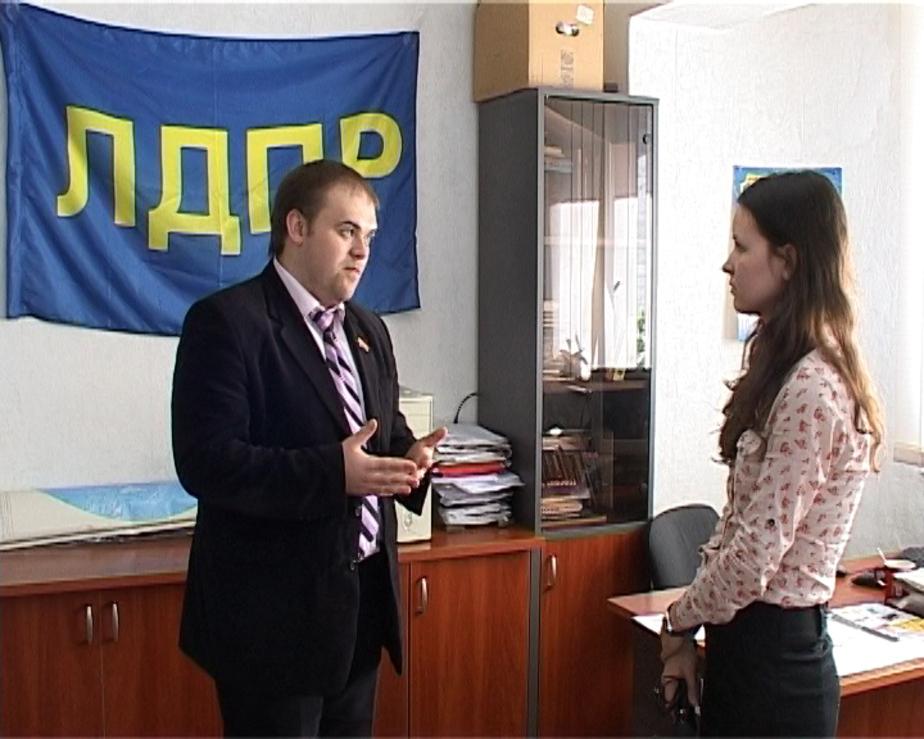 Оппозиция не смогла договориться о едином кандидате на выборах главы Калининграда - Новости Калининграда