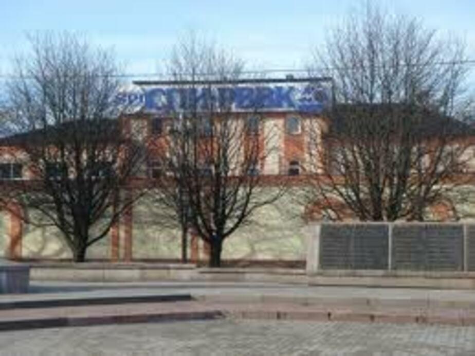 Собственники СПИ-РВВК хотят построить на территории завода жилые дома - Новости Калининграда