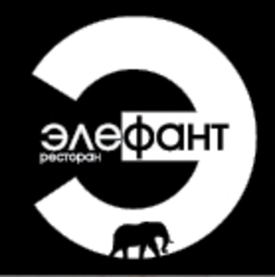 """Ресторан """"Элефант"""" приглашает на Неделю французской кухни- - Новости Калининграда"""