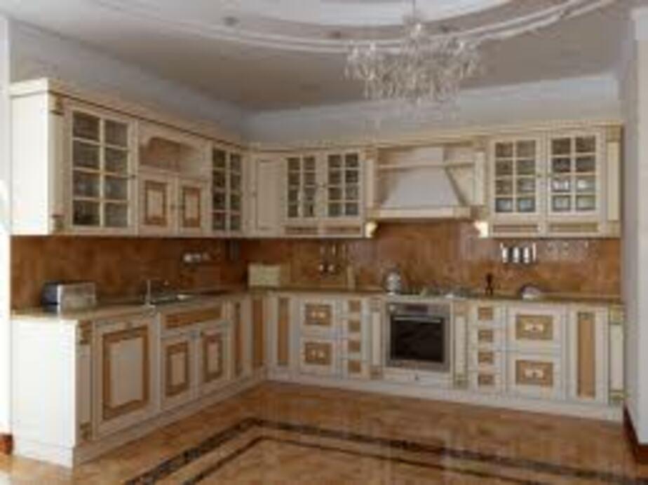 Калининградская семья подала в суд на фирму- от которой месяцами ждала кухню - Новости Калининграда