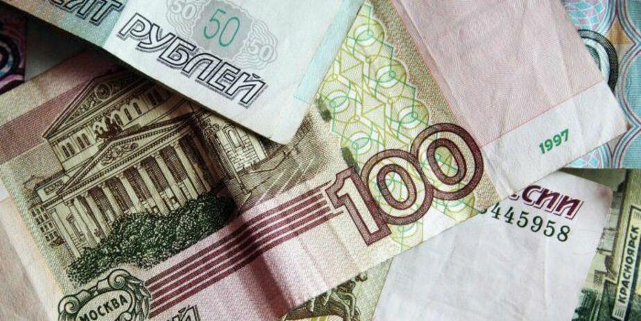 В Калининграде военных уличили в мошенничестве с командировочными - Новости Калининграда