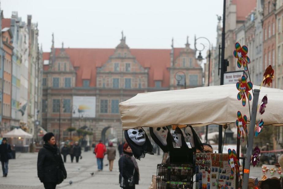 В Литве и Польше на выходных закроются магазины - Новости Калининграда