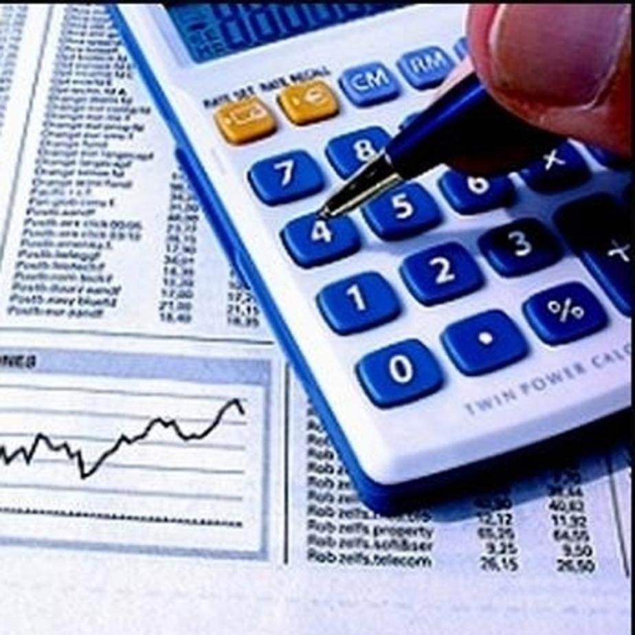 Налоговая отказала в возврате НДС- Что делать- - Новости Калининграда
