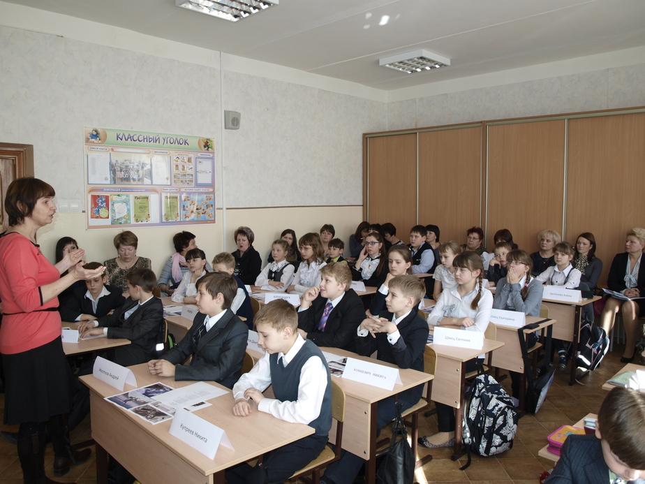 В Балтийске состоялся слет клуба -Янтарный пеликан- - Новости Калининграда