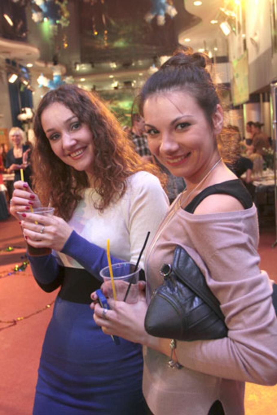Калининградцы проглотили 400 рекламных шедевров! - Новости Калининграда