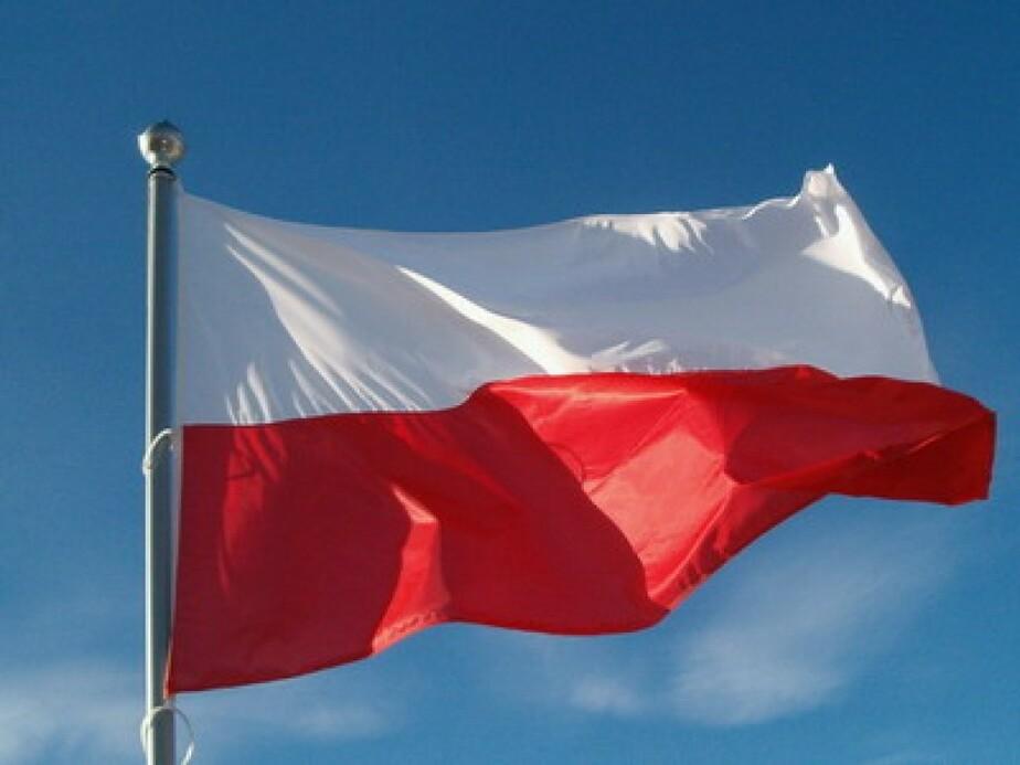 За полгода калининградцы оставили в магазинах Польши около 23 млн злотых - Новости Калининграда