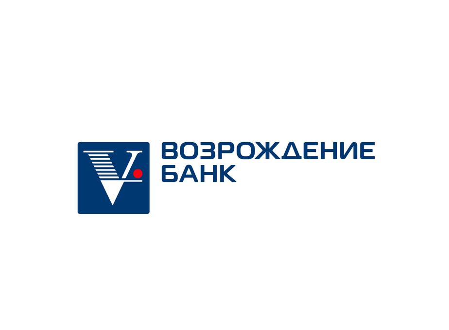 """Банк """"Возрождение"""" на 4-м месте по объему выданной ипотеки на первичном рынке жилья - Новости Калининграда"""