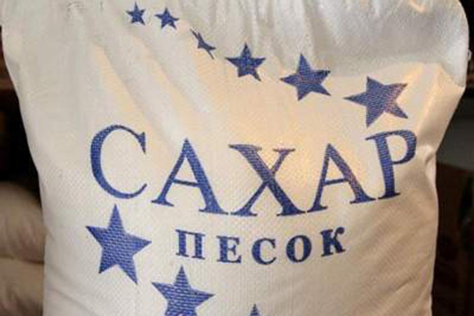 В Славске литовская компания решила построить сахарный завод - Новости Калининграда