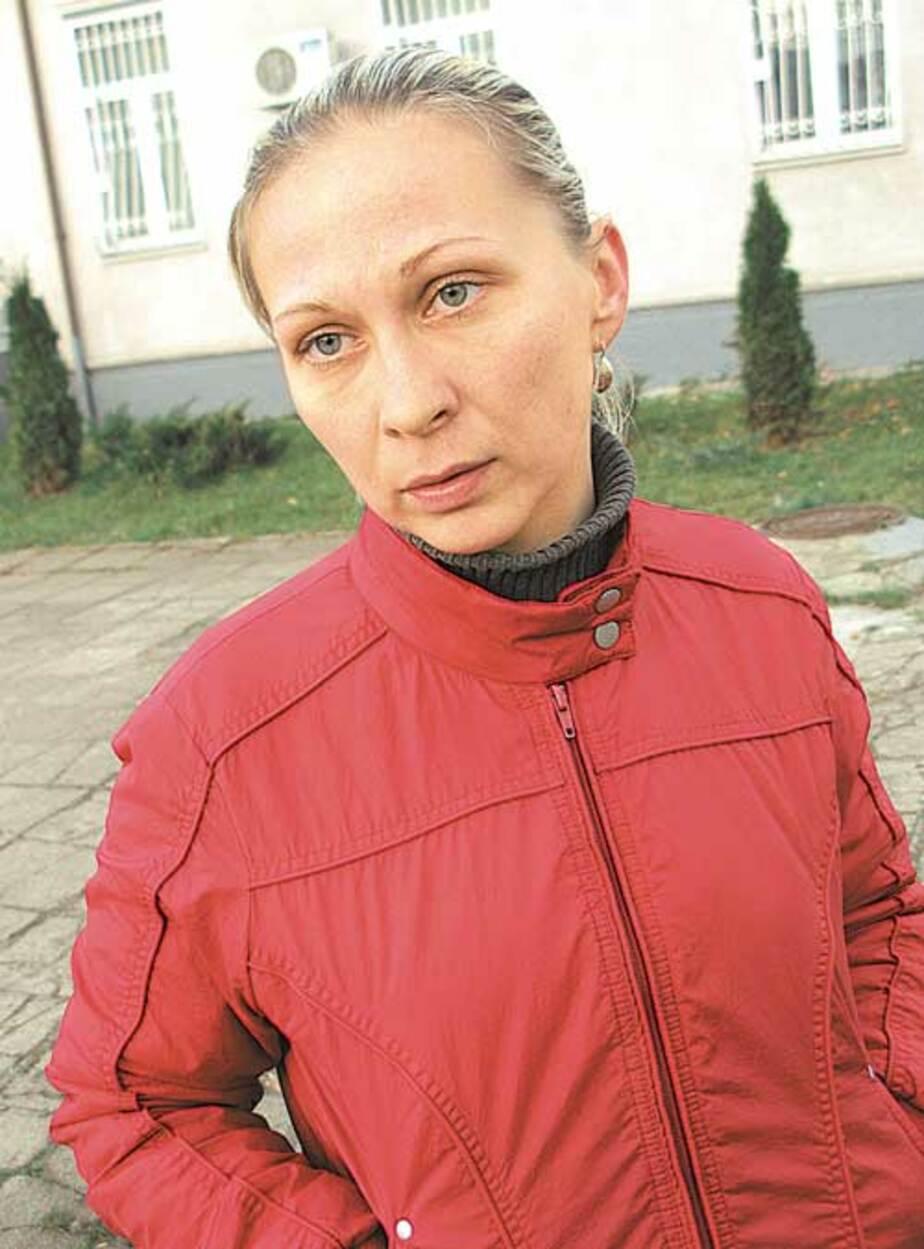 В пос. Корнево коммунальщики обжалуют присужденный штраф за бродячих собак - Новости Калининграда