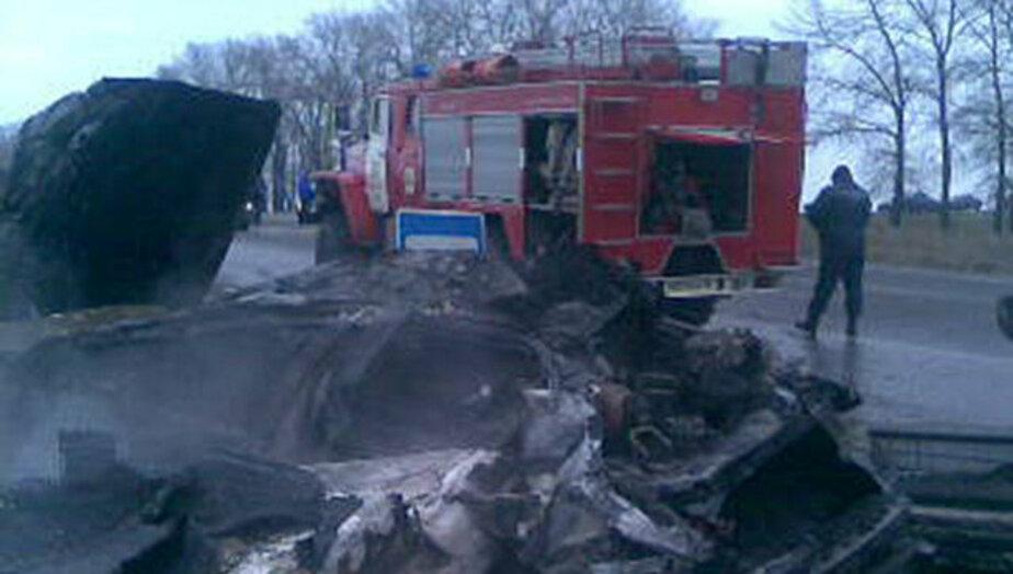 Фото: пресс-служба ГУ МЧС России по Курской области