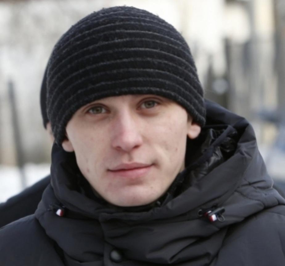 Дело инкассатора Михаила Журавлева направлено в суд - Новости Калининграда