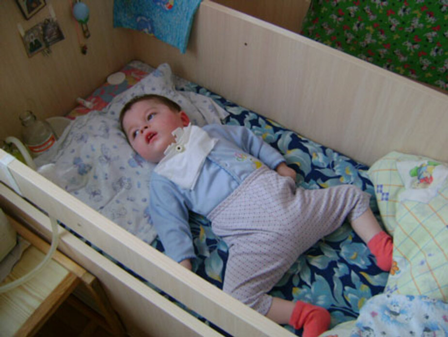 Врачи Детской областной больницы просят защитить их честь и достоинство - Новости Калининграда