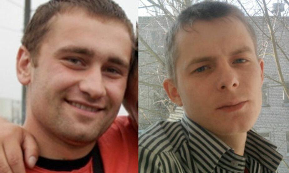 800 волонтеров ищут пропавшего в Гвардейске студента-медика - Новости Калининграда