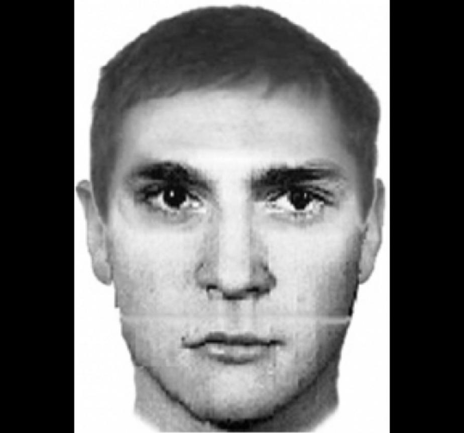 Полиция разыскивает калининградца- избившего 12-летнюю девочку - Новости Калининграда