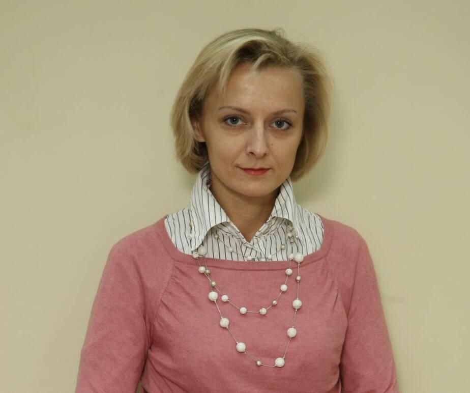 Чтобы спасти пляжи- надо познакомить чиновников с учеными - Новости Калининграда