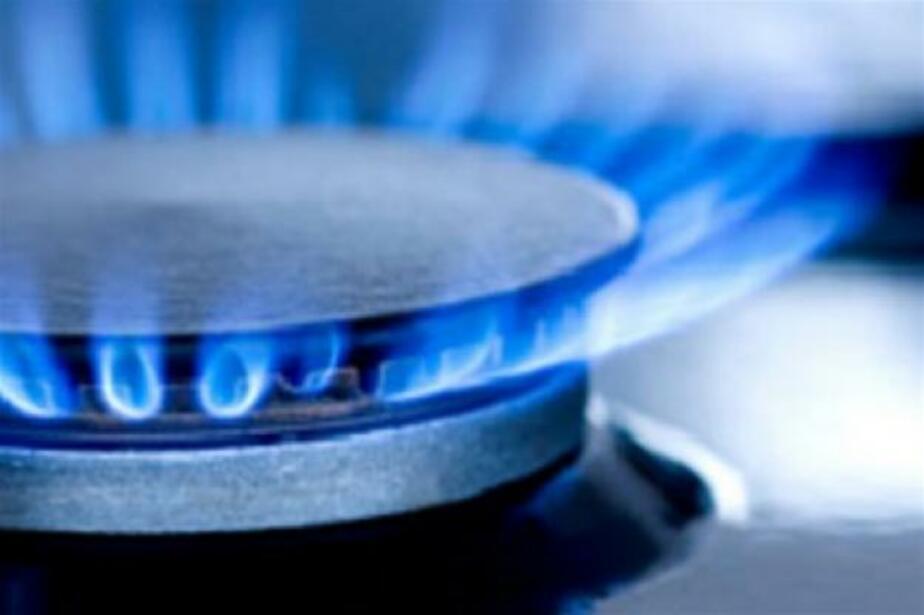 Рост неплатежей за газ ставит под угрозу развитие газификации в России - Новости Калининграда